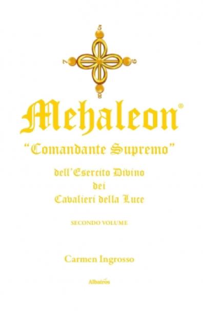 mehaleon-secondo-volume-400x617