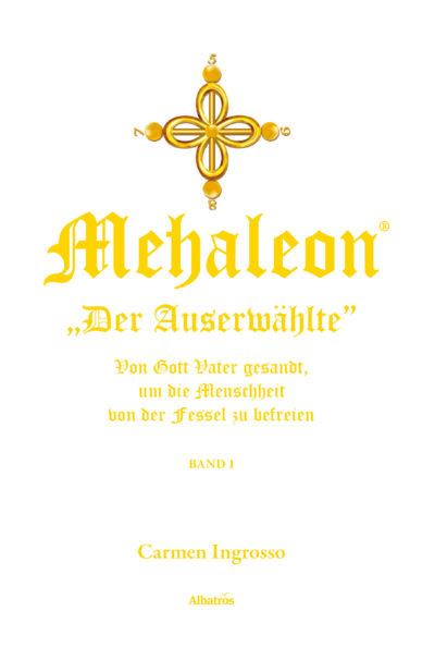 DE-mehaleon-primo-volume-nuova-copertina