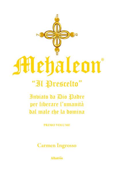 mehaleon-primo-volume-nuova-copertina